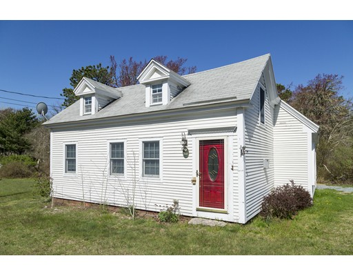 Additional photo for property listing at 318 Route 28  Harwich, Massachusetts 02646 Estados Unidos