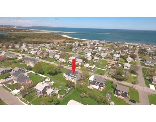 Additional photo for property listing at 32 Tupper Avenue  Sandwich, Massachusetts 02563 Estados Unidos