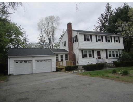 Additional photo for property listing at 50 North Street  图克斯伯里, 马萨诸塞州 01876 美国