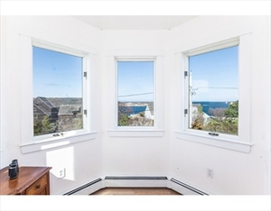 66 Marmion  is a similar property to 7 South St  Rockport Ma