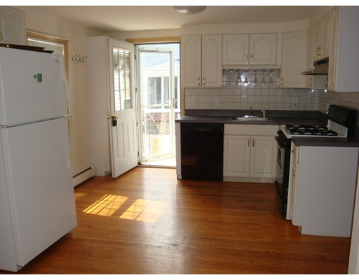 Additional photo for property listing at 41 Water Street  Quincy, Massachusetts 02169 Estados Unidos