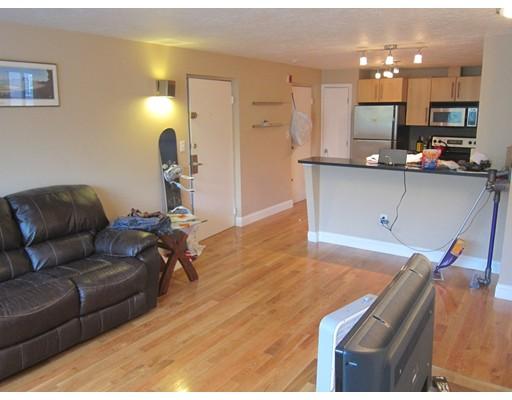 Additional photo for property listing at 79 Florida  Boston, Massachusetts 02124 United States