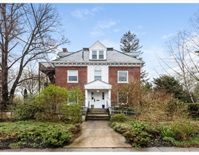 50 Bailey Rd, Watertown, MA 02472