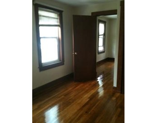 Single Family Home for Rent at 102 Central Street Rockland, Massachusetts 02370 United States