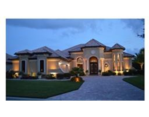 Casa Unifamiliar por un Venta en 1202 W. Beagle Run Loop 1202 W. Beagle Run Loop Hernando, Florida 34442 Estados Unidos