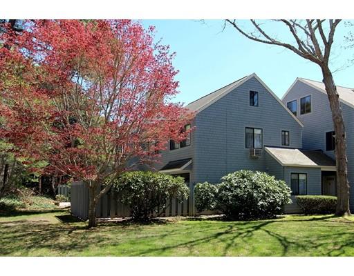 Condominio por un Venta en 11 Landing Lane Brewster, Massachusetts 02631 Estados Unidos