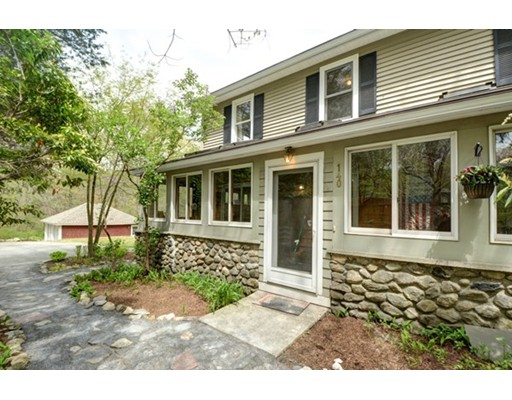 140 River St, Acton, MA 01720