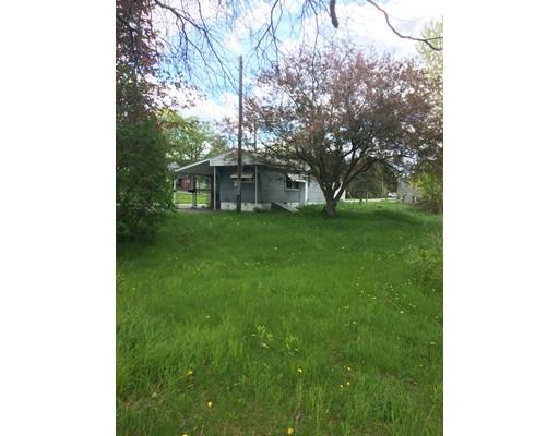Maison unifamiliale pour l Vente à 2 Oak Street Gill, Massachusetts 01354 États-Unis