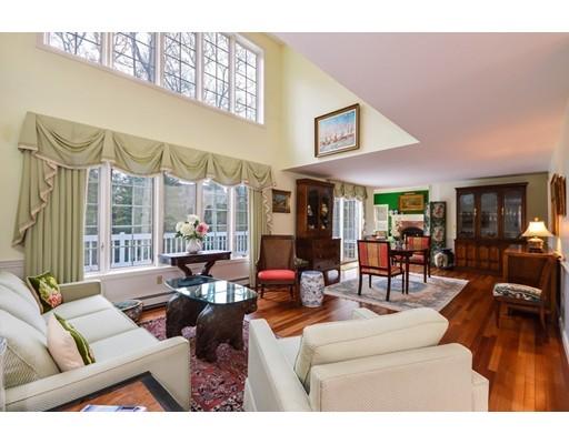 Additional photo for property listing at 23 Kalmia Way  Barnstable, Massachusetts 02632 Estados Unidos