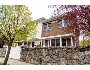 644 Hammond St 644 is a similar property to 1471 Beacon St  Brookline Ma