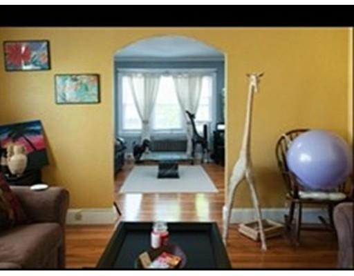 Additional photo for property listing at 115 Harvard  Everett, Massachusetts 02149 Estados Unidos