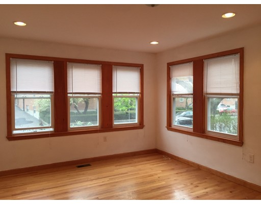 Additional photo for property listing at 62 Colborne  Boston, Massachusetts 02135 Estados Unidos