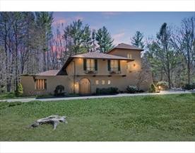 Property for sale at 520 Depot Street, Easton,  Massachusetts 02375