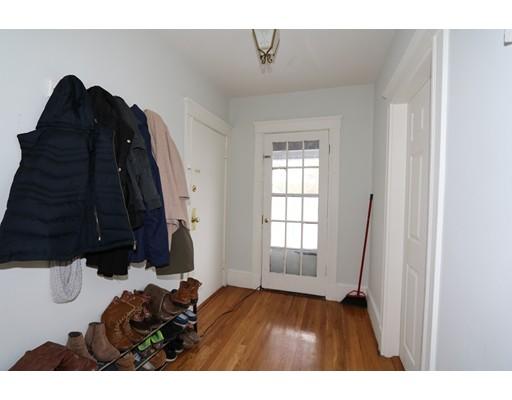 4644 Washington Street 2