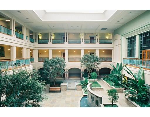 独户住宅 为 出租 在 550 Washington Street Braintree, 02184 美国