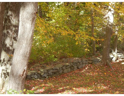 Lot 10 Glendale Road, Wilbraham, MA 01095