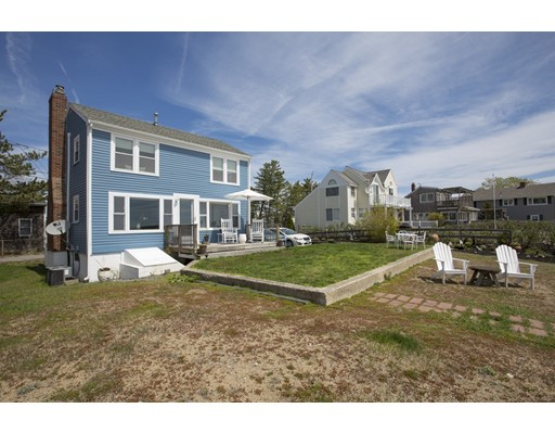39 Harbor St, Newburyport, MA 01950