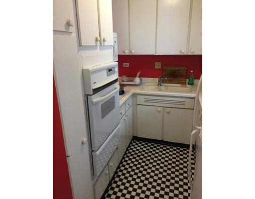 Additional photo for property listing at 151 Tremont  Boston, Massachusetts 02111 Estados Unidos