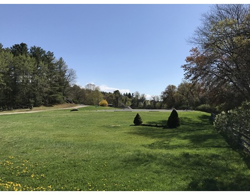 Land for Sale at 84 Powers Road Westford, Massachusetts 01886 United States