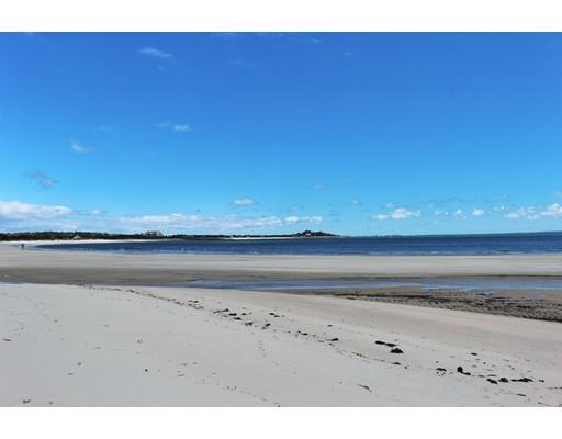 9 Meadow Shores, Dartmouth, MA 02748