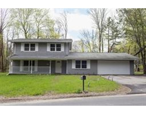 Additional photo for property listing at 79 Brook Road  Sharon, Massachusetts 02067 United States