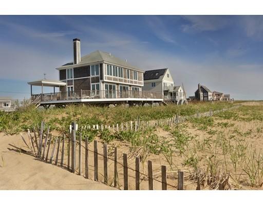 独户住宅 为 销售 在 52 Northern Blvd Newbury, 马萨诸塞州 01951 美国