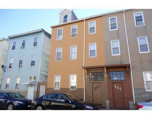 Multi-Family Home for Sale at 255 Paris Street Boston, Massachusetts 02128 United States