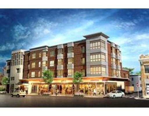Additional photo for property listing at 1975 Massachusetts Avenue  Cambridge, Massachusetts 02140 United States