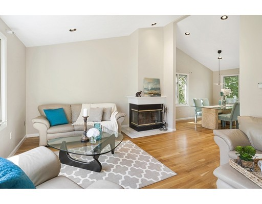 67 Sargent Road, Winchester, MA 01890