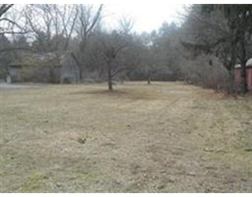 Additional photo for property listing at 2423 Boston Road 2423 Boston Road Wilbraham, Massachusetts 01095 États-Unis