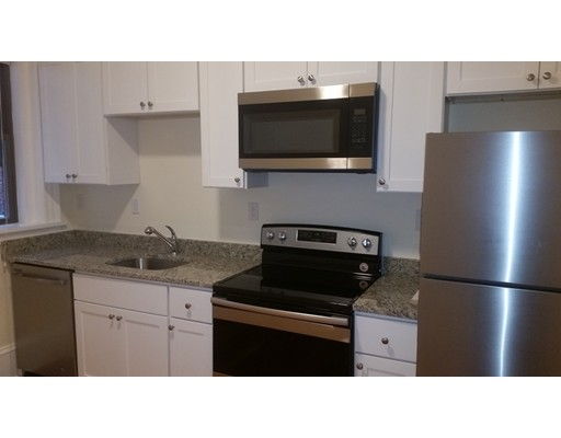 Additional photo for property listing at 1463 Beacon  Brookline, Massachusetts 02446 United States