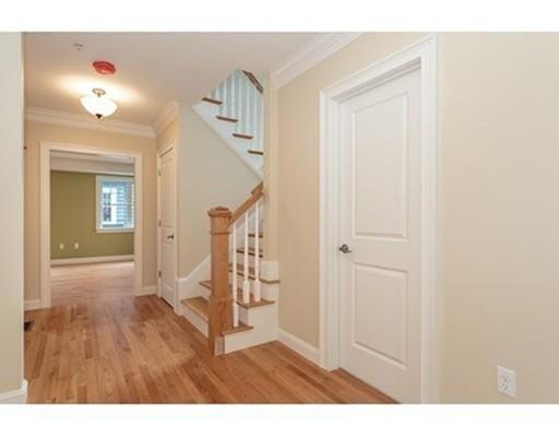 Additional photo for property listing at 65 Florence Street  温彻斯特, 马萨诸塞州 01890 美国