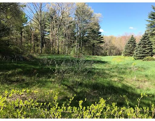 Land for Sale at 121 Seven Star Road Groveland, Massachusetts 01834 United States
