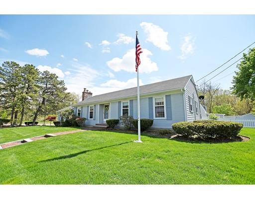 Casa Unifamiliar por un Venta en 25 Naushon 25 Naushon Pawtucket, Rhode Island 02861 Estados Unidos