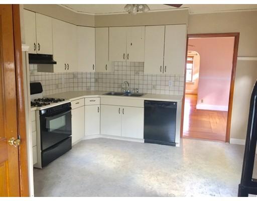 独户住宅 为 出租 在 26 Baldwin 莫尔登, 马萨诸塞州 02148 美国