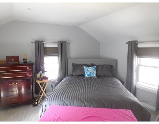88 Furrowtown Rd, Westfield, MA, 01085