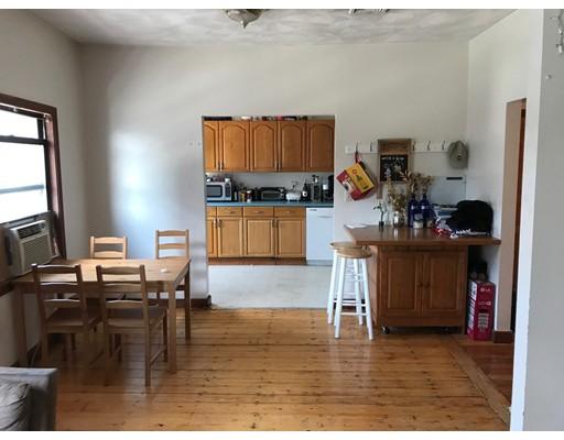 Additional photo for property listing at 748 Columbus Avenue  Boston, Massachusetts 02120 Estados Unidos