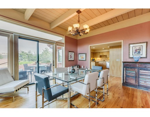 215 FOOTHILLS SOUTH DR, Other, MA 86336