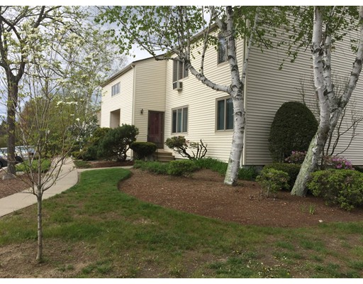 Single Family Home for Rent at 405 Great Road Acton, Massachusetts 01720 United States