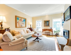 21 Trenton Street, Boston, MA 02129