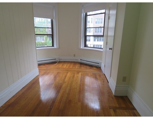 Additional photo for property listing at 505 Beacon Street  Boston, Massachusetts 02215 United States