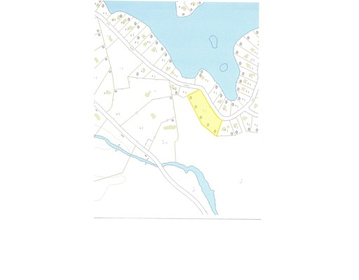 Land for Sale at Winding Cove Road Ashburnham, Massachusetts 01430 United States