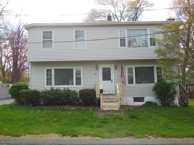 18 Shadow Dr, Fitchburg, MA, 01420 Primary Photo