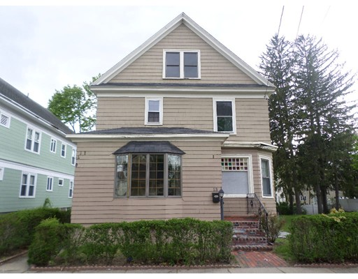 13 Annis St, North Andover, MA 01845