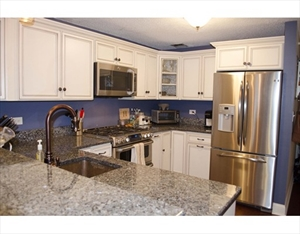 42 8th Street 2107 is a similar property to 14 Sullivan St  Boston Ma