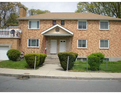 Additional photo for property listing at 21 Maplewood Street  Boston, Massachusetts 02132 Estados Unidos