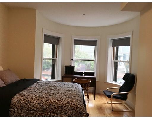 Additional photo for property listing at 367 Harvard Street  Cambridge, Massachusetts 02138 Estados Unidos