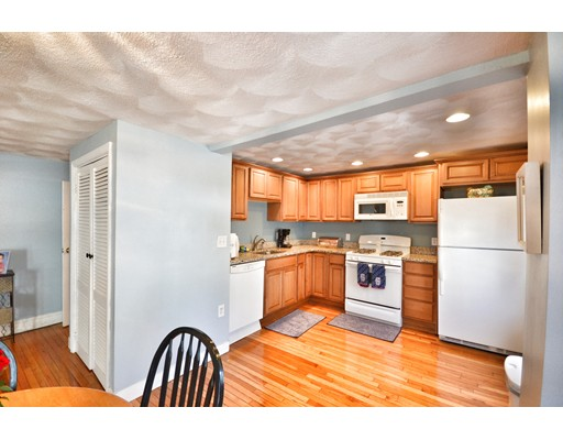 8 Short St, Boston, MA 02129