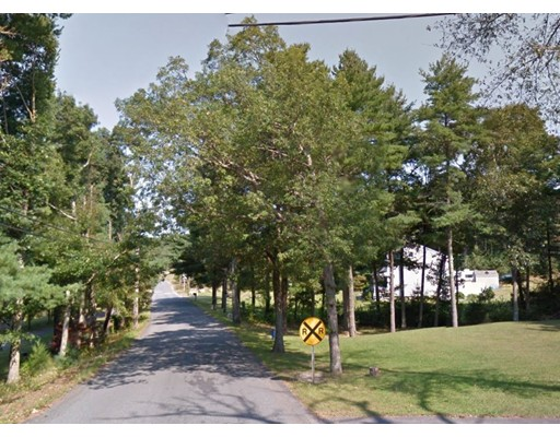 Land for Sale at 35 High Street 35 High Street Freetown, Massachusetts 02702 United States