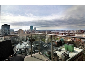 45 Province St #2201, Boston, MA 02108